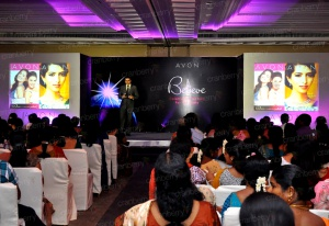 Avon Mini Sales Conference (3)