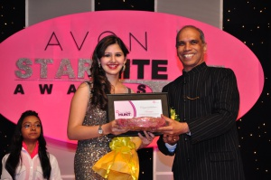 Avon Star Nite Awards 2013 (5)