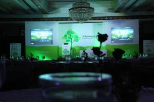 Cipla IPF Delhi,Bombay & Hyderabad (1)