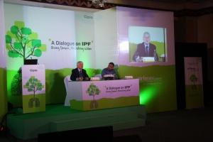 Cipla IPF Delhi,Bombay & Hyderabad (2)