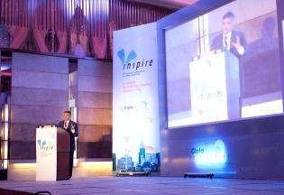 Cipla - Inspire, Hong Kong 2010 (4)