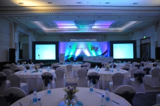 Cipla Vital Summit 2012 (1)