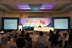 Cipla Vital Summit 2012 (3)