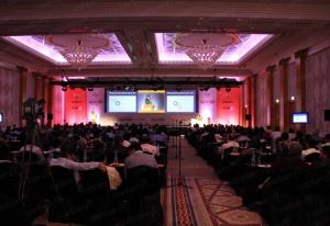 Cipla Xpanse, Dubai 2012 (3)