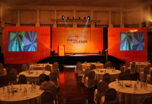 Dupont- Sales Meet, Colombo (2)