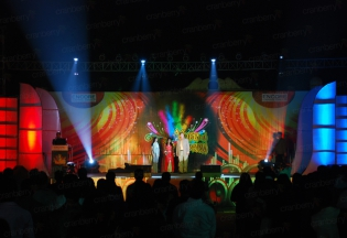 Encore Annual Day 2010 (2)
