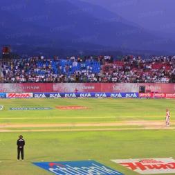 IPL Season 4 (1)