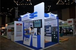 Panasonic Stall (1)
