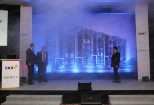 SARE Homes Property Launch (4)