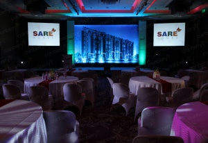 SARE Homes Property Launch (6)