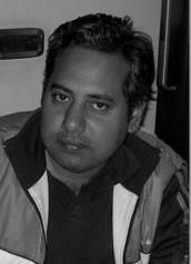 Akshaya S Chauhan
