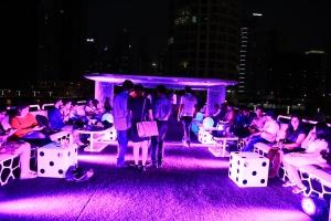 Coolpad Play 6, Dubai (6)