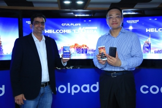 Coolpad Play 6, Dubai (7)