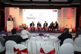 Dupont Agrani Forum (3)