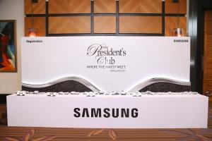 PC&SES Meet 2017 (8)