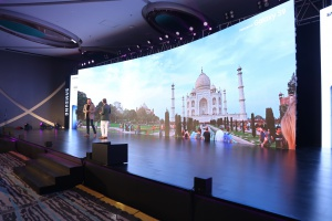 Samsung S9 Launch (4)