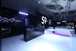 Samsung S9 Launch (8)