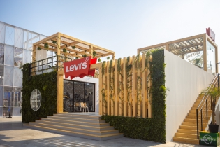 Levis Arean at Sole DXB 2019 (1)