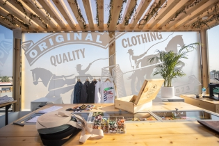 Levis Arean at Sole DXB 2019 (8)