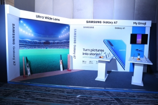 Samsung A&J Series-4 Cities (1)
